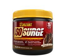 mutant-isosurge-chocolate-trial.jpg
