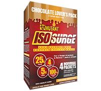 mutant-isosurge-chocolatelovers-pack
