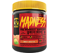 mutant-madness-225g-30-servings-sweet-iced-tea