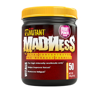 mutant-madness-fruit-punch-50serv