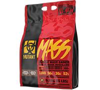 mutant-mass-15lb-new