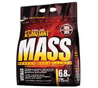 mutant-mass-15lb-old-formula
