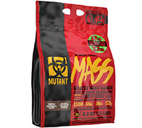 mutant-mass-17lb-triple-chocolate