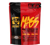 mutant-mass-280gram-trial