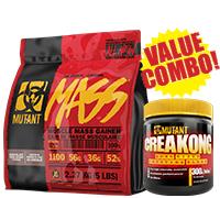 mutant-mass-5lb-free-bonus-creakong-300g