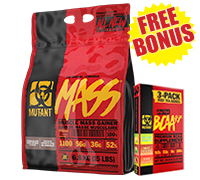 mutant-mass-bcaa-9-7-trial-combo