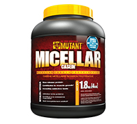 mutant-micellar-casein-4lb-vanilla.jpg