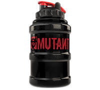 mutant-mug-black-red