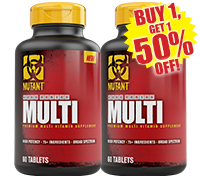 mutant-multi-bogo-50-off