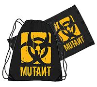 mutant-popeye-bundle-bag-towel