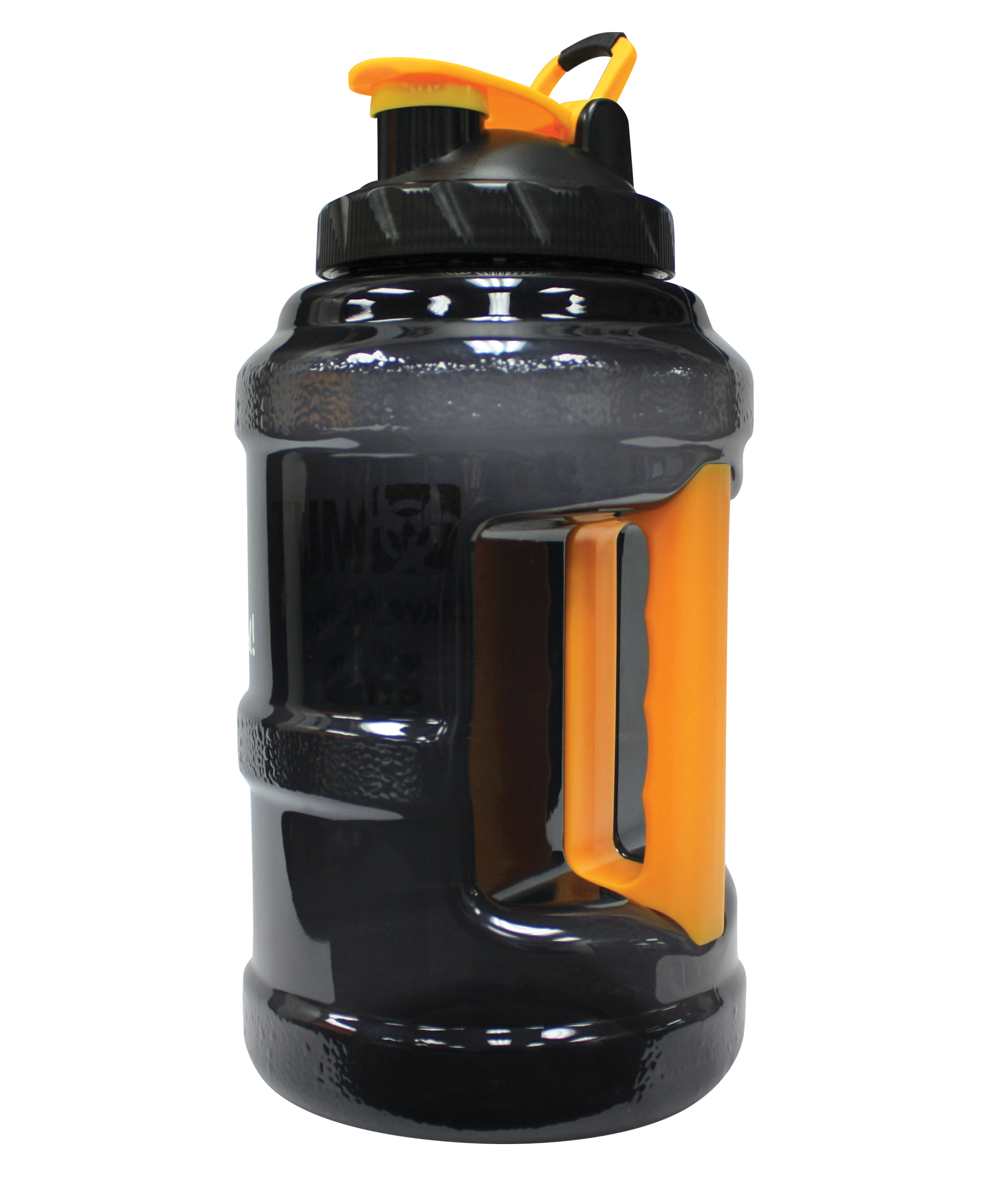 power-jug-black-info.jpg