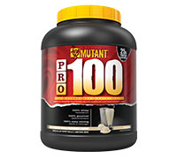 mutant-pro-100-vanilla-4lbs.jpg