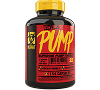 mutant-pump-new-2018
