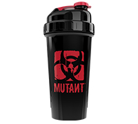 mutant-shaker-cup