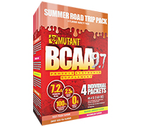 mutant-summer-road-trip-pack