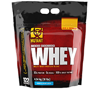 mutant-whey-10lb-cookies-cream