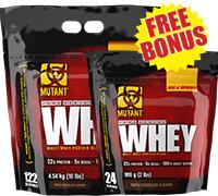 mutant-whey-10lb-free-bonus-mutant-whey-2lb