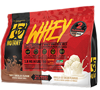 mutant-whey-4lb-triple-chocolate-vanilla-combo