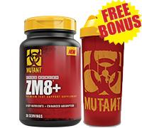 mutant-zm8-bonus-shaker