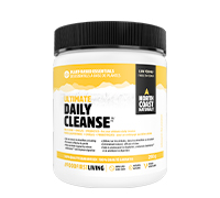 ncn-daily-cleanse-trial-7-servings