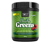 ncn-daily-greens-540.jpg
