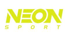 neon-sports-logo.jpg