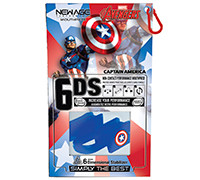 new-age-6DS-non-contact-mouthpiece-marvel-cptamerica