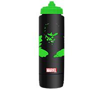 new-age-marvel-hydrocase-hulk