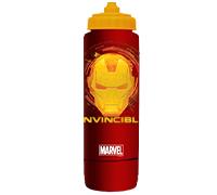 new-age-marvel-hydrocase-iron-man