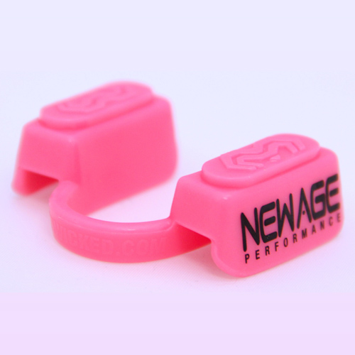 new-age-performance-5ds-image-PINK.jpg
