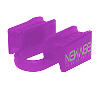new-age-performance-6ds-purple