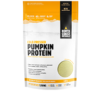 north-coast-naturals-pumpkin-protein-340g-unflavoured