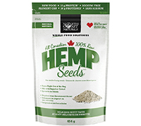 north-coast-naturals-raw-hemp-seeds-454g