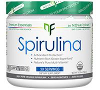 nova-forme-spirulina-30-servings