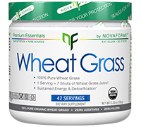 nova-forme-wheat-grass-150g