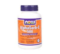 now-AlphaSorb-C.jpg