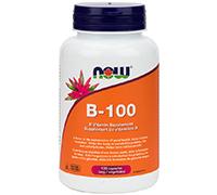 now-B-100-100-capsules-80436