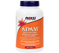 now-adam-120-tablets