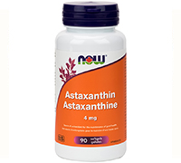 now-astaxanthin-90-softgels-82305B