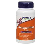 now-astaxanthin