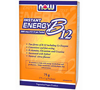 now-b-12-instant-energy-75x1g-packets
