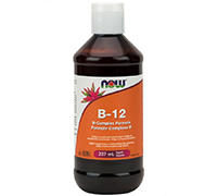 now-b-12-liquid-b-complex-237-ml
