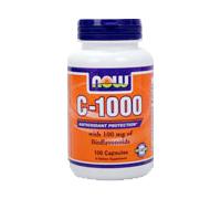 now-c1000-100cp.jpg
