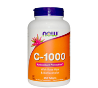 now-c1000-rosehips