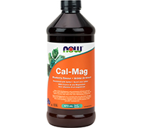 now-cal-mag-liquid-473ml-blueberry-flavor