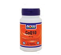 now-coq10-60.jpg