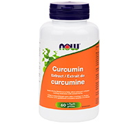 now-curcumin-extract-60-softgels