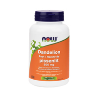 now-dandelion-100vcaps