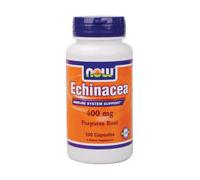 now-echinacea.jpg