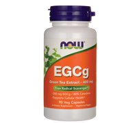 now-egcg-90caps.jpg